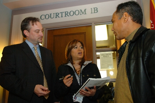 FAQ ABOUT COURT INTERPRETING IN SPANISH