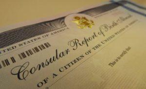 Immigration-translation-report-birth-abroad
