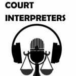 Court Interpreter